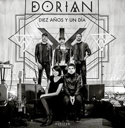 Dorian 2017