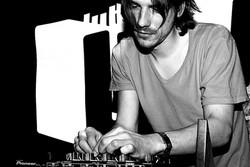 Sascha Funke 2008