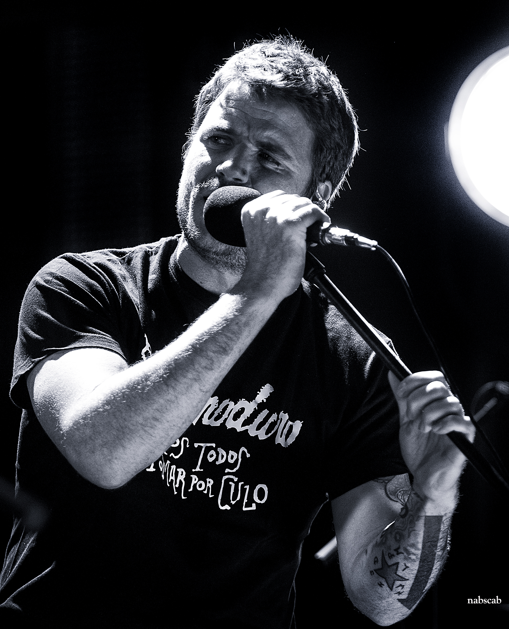 Dani Martin 2015