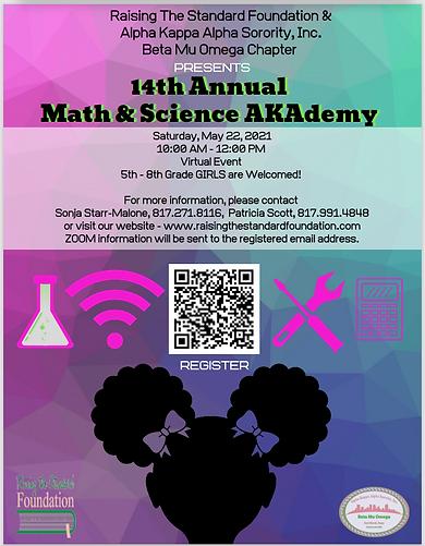 Final Girls Math  Science AKAdemy 2021.p