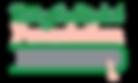 RTF-Logo.png