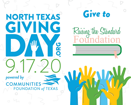 North Texas Giving Day.png