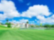 괌_골프_여행_레오팔래스_호텔_00.jpg