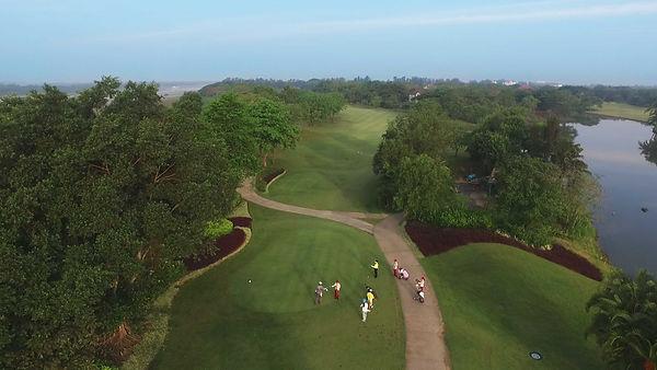 GolfCourse-Image-06.jpg