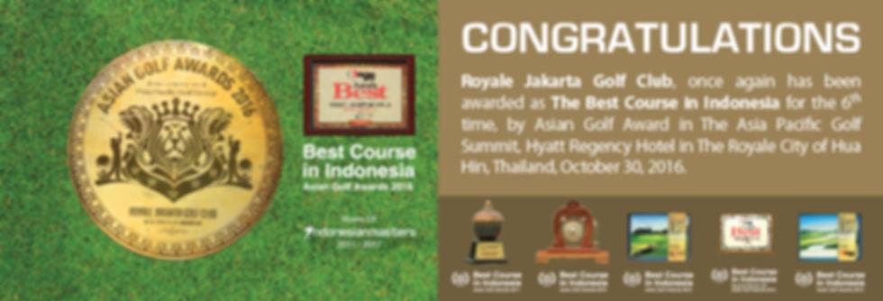 Web Banner Penghargaan RJGC 2016.jpg