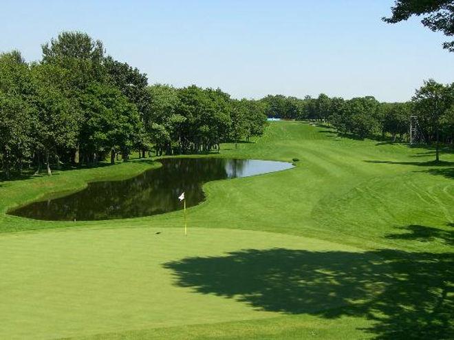 tomakomai-golfresort724.jpg