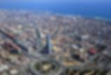 22@ Barcelona