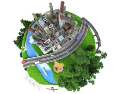 Smart City Eacom SA