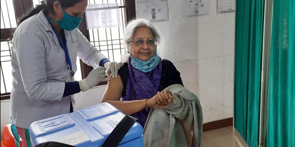 VaccinationRoll