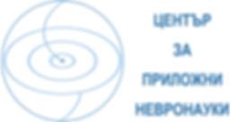LogoPartner.jpg