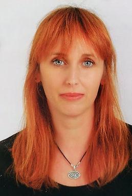 Adriana Vaseva.jpg