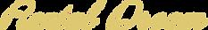 Logo-Rental-Dream.png