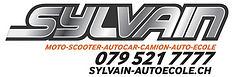 logo_sylvain1.png