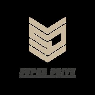 logo_SUPERDRIVE.png