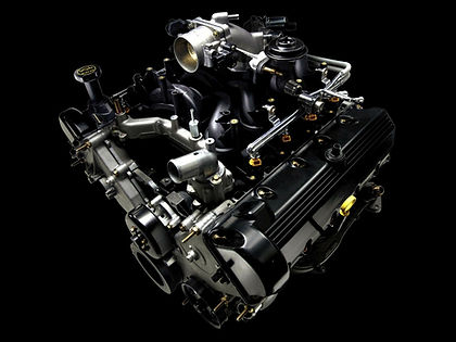 cars-engine_00394741.jpg