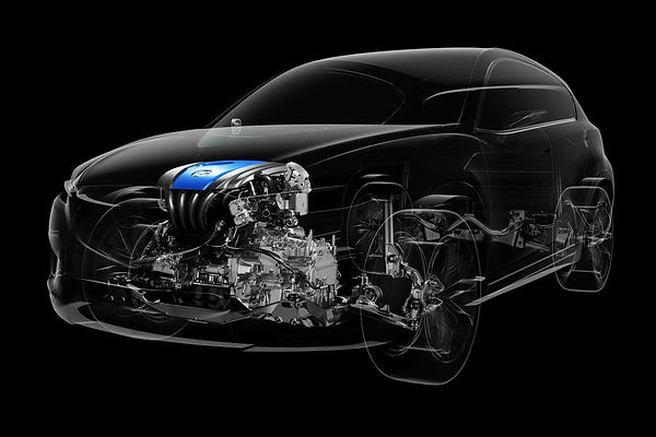 Mazda_Minagi_dailyauto.ru_52.jpg