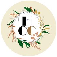 Hobby Coffee Crafts Circular Website.png