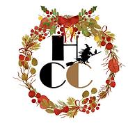 Autumn Insta Logo.png