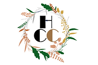 Hobby Coffee Shop Logo