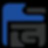 sfg logo 300dpi-01-Block.png