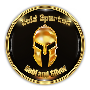 The Gold Spartan logo V3 Lights.png