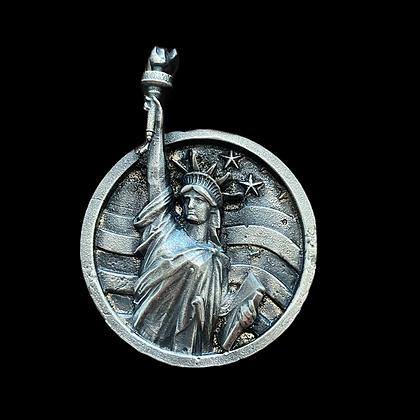 Liberty Round