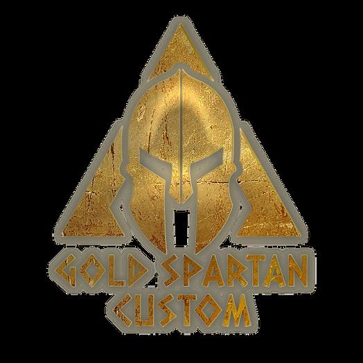 SpartanTexturedNoBG.png