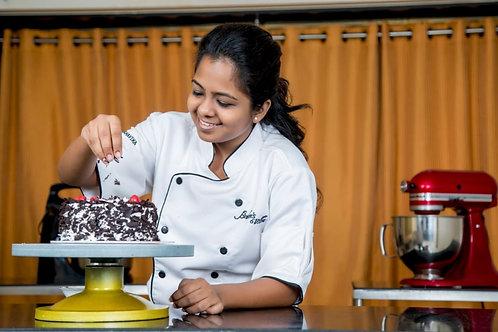 Baking Classes by Bhavika Gupta - Starts at $21/hr