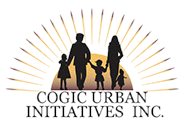 cogic%20urban%20initiatives%20logo_edite