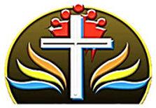 ypww logo.jpg