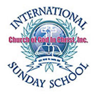sunday school logo.jpg