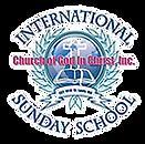 sunday%20school%20logo_edited.png