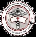 nurses%20unit_edited.png