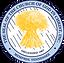 COGIC Seal.png