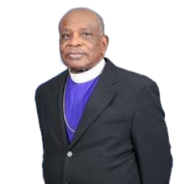Bishop%2520McCormick%25202_edited_edited