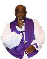 Bishop%2520McCormick_edited_edited.png