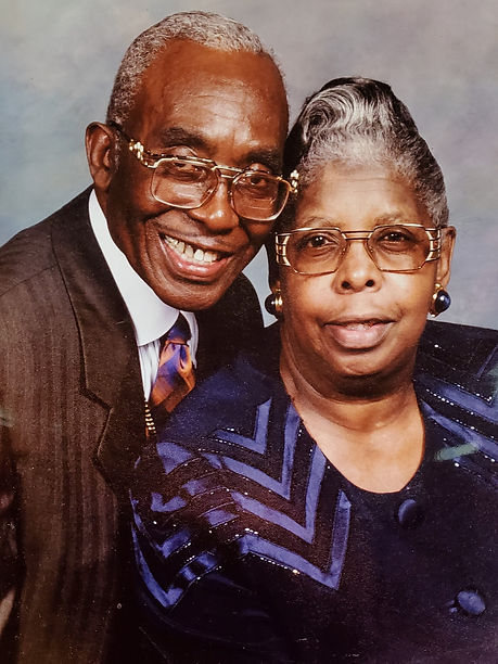 Bishop & Mother Williams.jpg