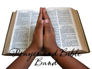 Praying-Hands-Bible%20with%20words_edite