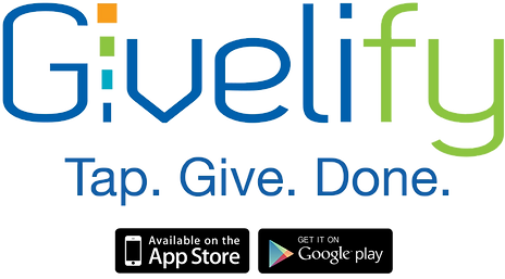 Givelify%20app_edited.png