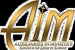 2national_aim_logo_edited.png
