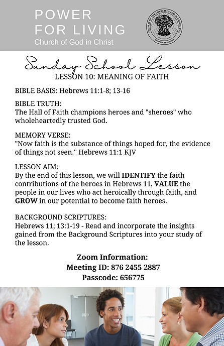 Sunday School Lesson August Week 1.png