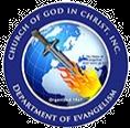 department-evangelism_edited_edited.png