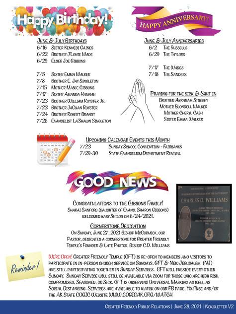 June-July 2021 Newsletter2.jpg