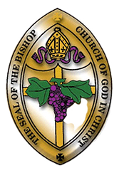 Bishops-Seal_edited.png