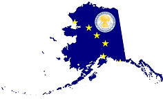 Alaska%20COGIC_edited.jpg