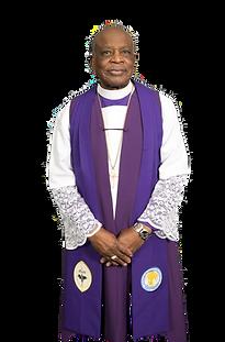 Bishop%20McCormick_edited.png