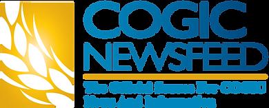 COGIC-Newsfeed-Logo-rgb-1024x412.png
