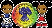 cm-logo300_edited.png
