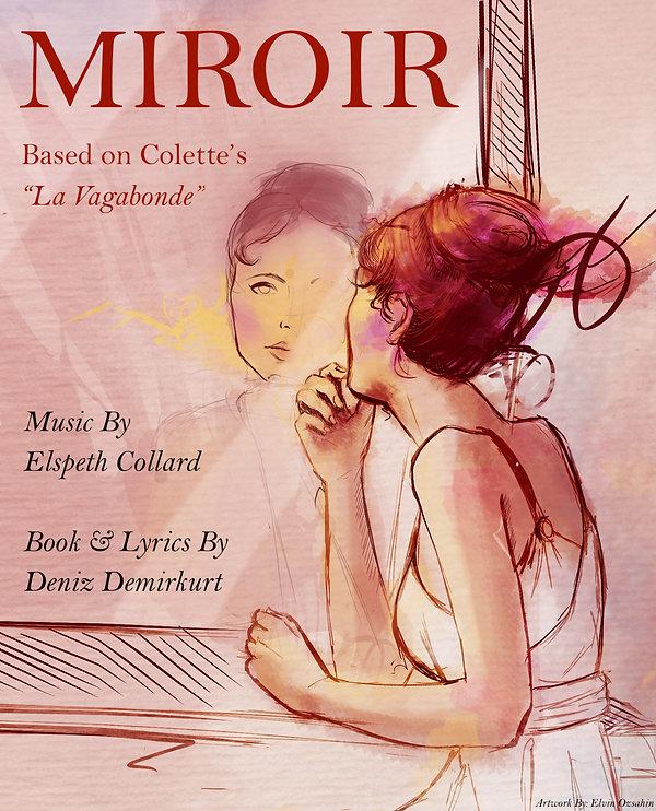 Miroir Title Page.jpg