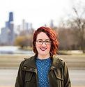 Claire Selin, M.S., CCC-SLP